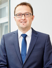 markus-schaetzle